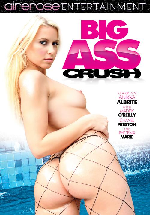 BigAssCrush