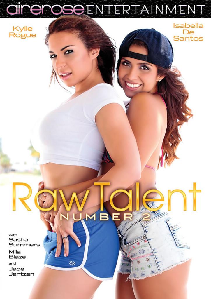 rawtalent2cover